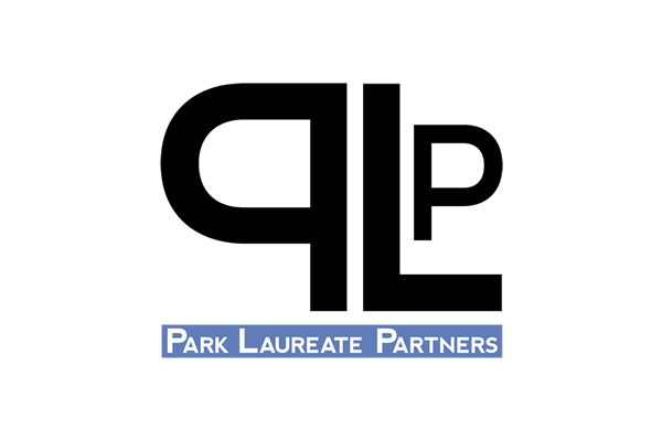 parklaureatepartners